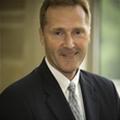 Gary Stratten profile image