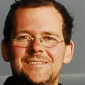 Markus Pauli profile image