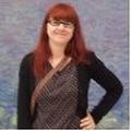 Sarah MacDonald profile image