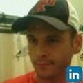 Richard Strait profile image