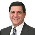 Lee Siena profile image