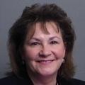 Kathryn A. Premo profile image