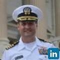 Ed Anderson profile image