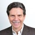 Ken Mindell profile image