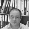 Mario Passerini profile image