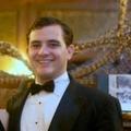 Ben Stueck profile image