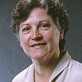 Ruth Constantine profile image