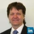 David Craik profile image