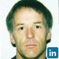 Martin Drew profile image