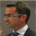 Phillipe Salomon profile image