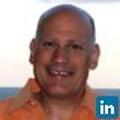 Michael Kaplan profile image
