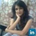Neetu Chaudhary profile image