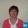 Marsha Poust profile image