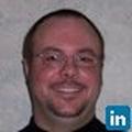 Steve Groves profile image