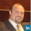 Charles Bennett profile image