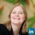 Anne-Maree Byworth profile image