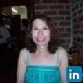 Gail Kurtz profile image