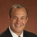 Mark Brubaker profile image