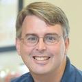 Timothy Sullivan profile image