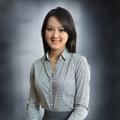 Ying Qu profile image