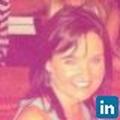 Elizabeth Henderson profile image