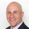 Joseph Nankof profile image