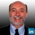 Ron Bader profile image