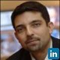 Bijan Salehizadeh profile image