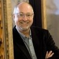 Mark Jacobsen profile image