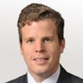 Whit Porter profile image