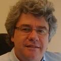 Patrick Suel profile image