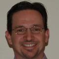 Matthew Carbonara profile image