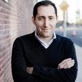 Eric Paley profile image
