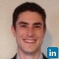 David Frankel profile image