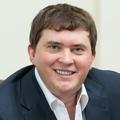 Dmitry Alimov profile image