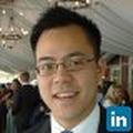 Vincent Ho profile image