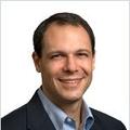 Ben Holzman profile image