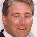 William Poulin profile image