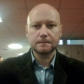 Claes-Henrik Claesson profile image