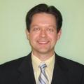 Jeffrey Ardantz profile image