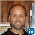 Todd Bulot profile image
