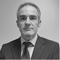 Johann Devaux profile image