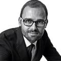 Olivier Goy profile image