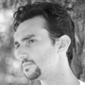 Iosif Gershteyn profile image