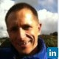 Jonathan Brook profile image