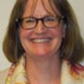 Eileen Casey profile image