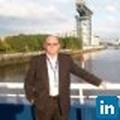 Alexander Barr profile image