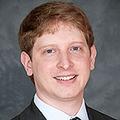 Greg Rozolsky profile image
