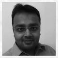Vishaal Shah profile image