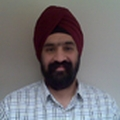 Avneet Kochar profile image
